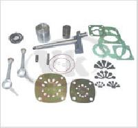 Boss- Air Compressor- Parts