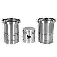 Grasso- Refrigeration- Cylinder Liner