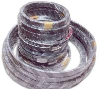 Ingersoll-Rand- ESV Series- Piston Ring