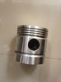 Kirloskar- Refrigeration- Piston