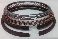 Parkeen- Air Compressor- Piston Ring Set