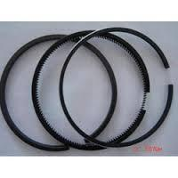 Voltas- Refrigeration- Piston Rings