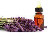Aromatherapy Essential Oils Lavender