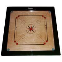 Prince Tournament Carrom Board