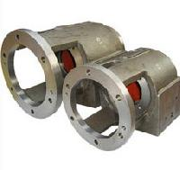 Industrial Pump Castings