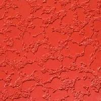 Exterior texture paint in haryana manufacturers and Texture paint india