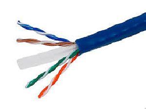 Cat 5e & Cat 6e Lan Cable