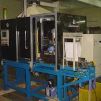 TIG Welding Machine