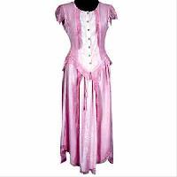 Designer Ladies Garments
