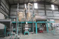 Spice Grinding Plant