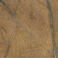 Katni Marble Slabs (Greenish Brown)