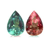 Abc Stone Co Ltd Emerald Gemstone Manufacturer