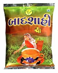Rajwadi Badshahi Royal Tea