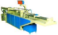 Horizontal Pull Type Broaching Machine