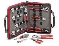 10 Pcs Diy Tools - Tools Kit
