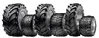 Agricultural Tires