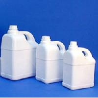 Hygienic Disinfectant Chemicals