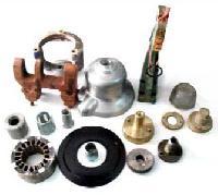 Textile Machine Spare Parts