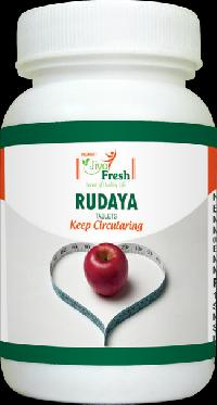 Rrudya Vati