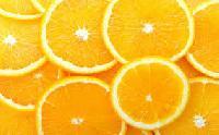 Fruit Slices
