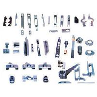 Sulzer Loom Spare Parts