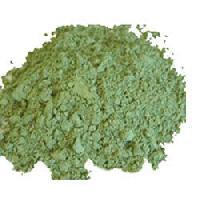 Khushbu Herbal Body Bath Powder