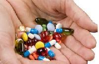 Sex Medicines
