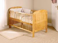 Folding Cot Bed In Chennai Manufacturers And Suppliers India