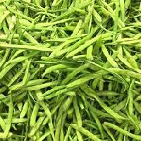 Nati Beans
