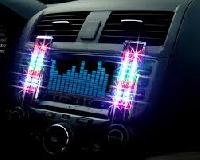 Car Music Player