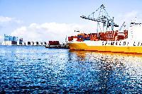 Worldwide Logistics Services