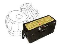 electronic tabla and tanpura