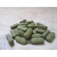Moringa Ayurvedic Tablets