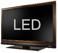 Led Tv , Washing Machine  , Front  Load  , Top Load  ,..
