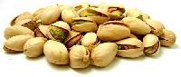 Pistachio Nut