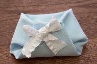 Baby Diaper Napkin