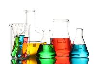 Reagents Chemicals