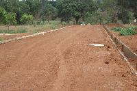 Gardenia Layout -  Dharwad