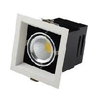 Led Grid Light