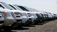 Car Hire For Gujarat