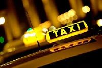 Taxi Services In Jaipur