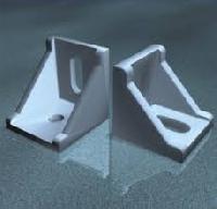 aluminium & steel door window fitting