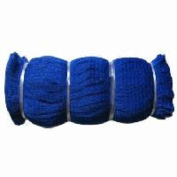 Nylon Multi Fishing Nets