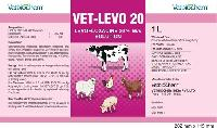 Herbal Veterinary Medicines