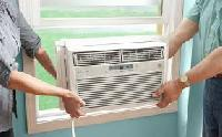 Room AC Repairing Services