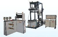 PVC Shrink Film Making Plant
