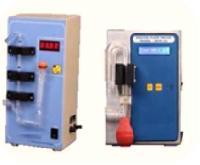 Digital Gas Flowmeter