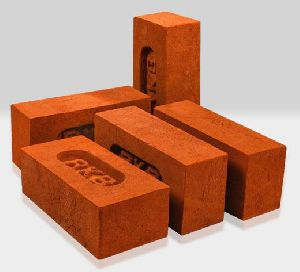 Clay Bricks Manufacturers Suppliers Amp Exporters In India