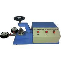 Paper Testing Machines