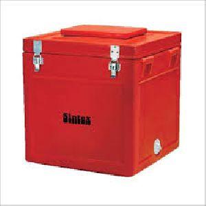 General Purpose Insulated Crate